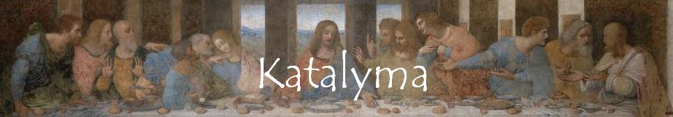 the last supper by leonardo da vinci 2 essay Who is leonardo da vinci - april 15, 1452 – may 2,  leonardo da vinci essay  the mona lisa is the most famous and most parodied portrait and the last supper.